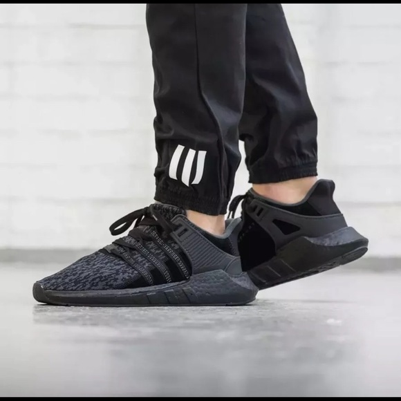 brand new 1a76a 668ee Adidas Equipment EQT Support Boost PK Ultra NMD NWT